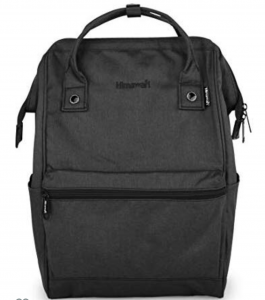 Himawawri Laptop Backpack